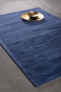 HC Larvik Blue - Flere størrelser