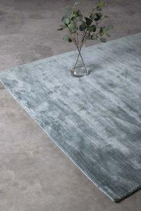 HC Larvik Granite - Flere størrelser