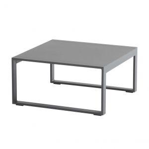 4SO Montigo loungebord 70x70 cm