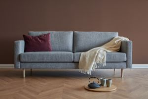 Urban Living 605 3 pers. sofa 211 cm
