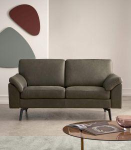 designsofa modulsofa 2,5 pers. sofa 172 cm