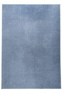 Ocean - Blue P0051