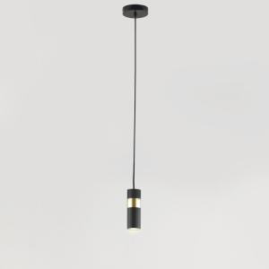Aromas Pago loftlampe