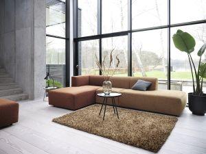 Urban Living 338 sofa 309x180 cm