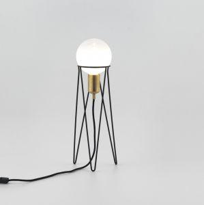 Aromas Ippot bordlampe