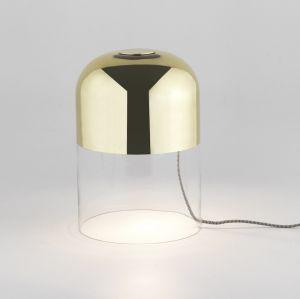 Aromas Coko bordlampe