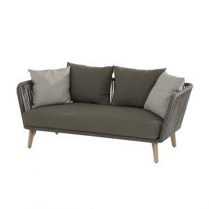 4SO Santander lounge sofa 177cm