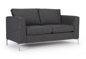 Shea 2 pers sofa 155 cm
