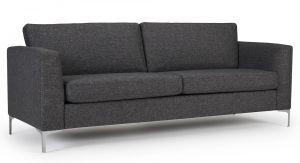 Shea 3 pers. sofa 215 cm