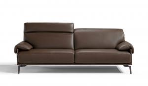 MaxDivani Norma 230 cm