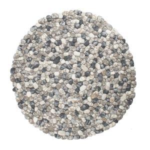 Stone Ø150 cm