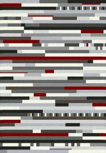 Valencia - Multi Red 4739