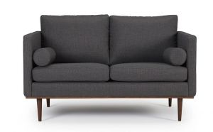 Urban living 372 2 pers. sofa 139 cm