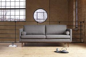Urban living 372 3 pers. sofa 201 cm